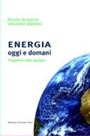 Energia oggi e domani