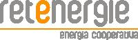 retenergie_logoweb