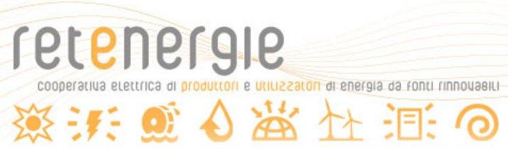 Logo Retenergie