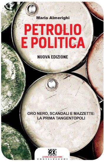 PETROLIO-E-POLITICA-