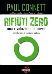 rifiuti-zero-copertina-200