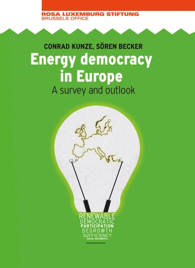 Energy-democracy-in-Europe