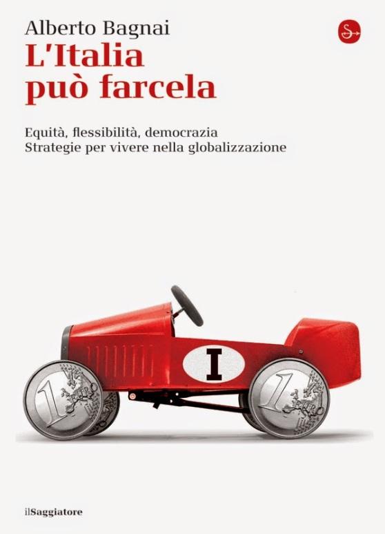 L-italia-puo-farcela