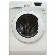 lavatrice-indesit-1200giri-9kg-a-ricondizionata