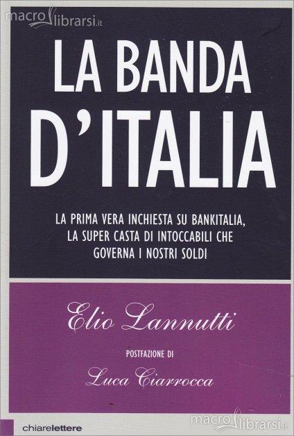 la-banda-d-italia-101067