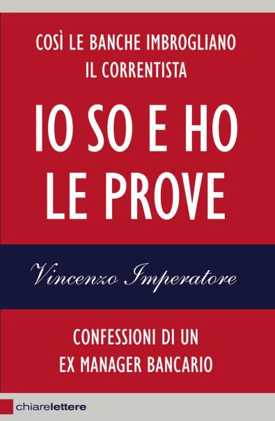 io-so-e-ho-le-prove_imperatore